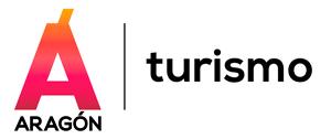 Logo Aragón Turismo